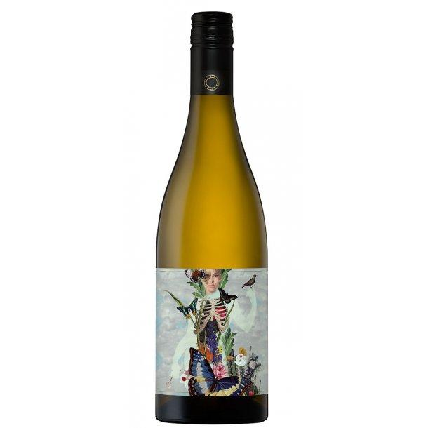 Arneis 2014, Adelina Wines