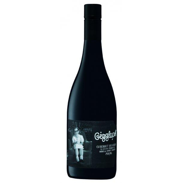 Mollydooker Gigglepot Cabernet Sauvignon 2016