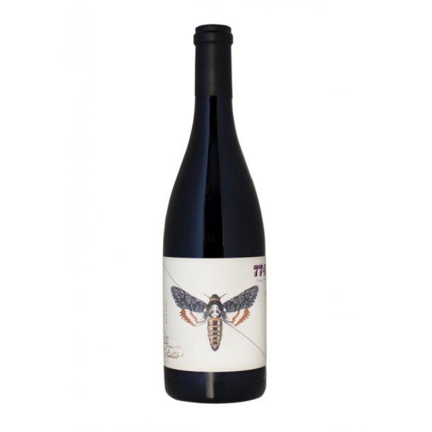 The Fableist No. 774 Pinot Noir 2015