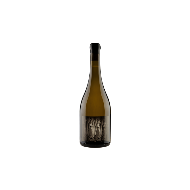 Veladora, Sauvignon Blanc 2014, Orin Swift Cellars